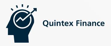 Quintex Finance